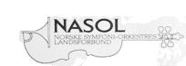 Norske Symfoni-Orkestres Landsforbund